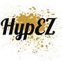 hypez_portfolio