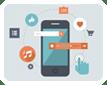 Social Media Marketing by Infinite Creation Atlanta