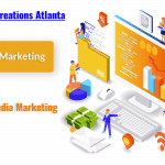 Infinite Creations Atlanta Digital Marketing News