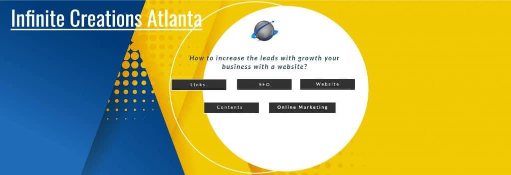 Infinite-Creations-Atlanta-Online-marketing