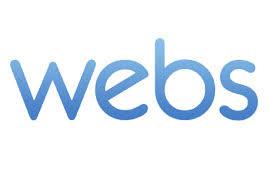 Webs Logo - Infinite Creations Atlanta