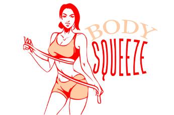 Body-Squeeze-logo | Infinite Creations Atlanta