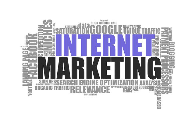 Internet Marketing - Infinite Creation Atlanta