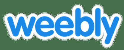 Weebly Logo - Infinite Creations Atlanta