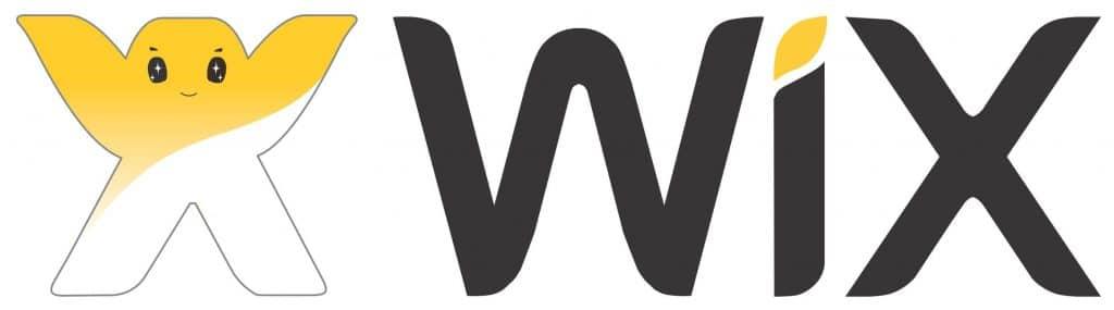 Wix Logo - Infinite Creations Atlanta