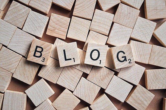 Blog Cube - Infinite Creations Atlanta