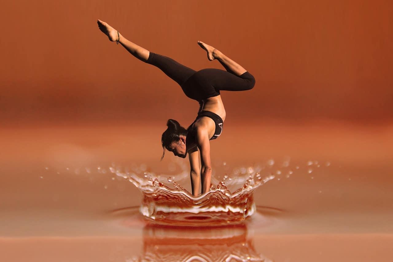 dance-water-woman-infinite-creations-atlanta