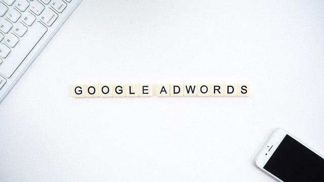 Google Adwords - Infinite Creations Atlanta