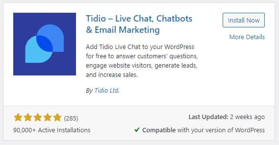 WordPress-Live-Chat-Capability-infinite-creations-Atlanta