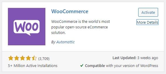 woocommerce-plugin-infinite-creations-Atlanta