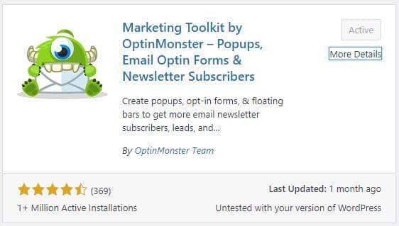 WordPress-Email-Marketing-infinite-creations-Atlanta