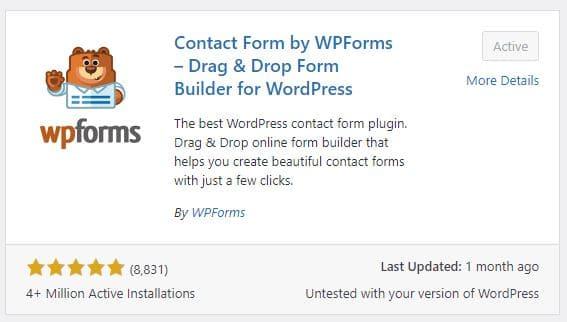 WordPress-Contact-Plugin-infinite-creations-Atlanta