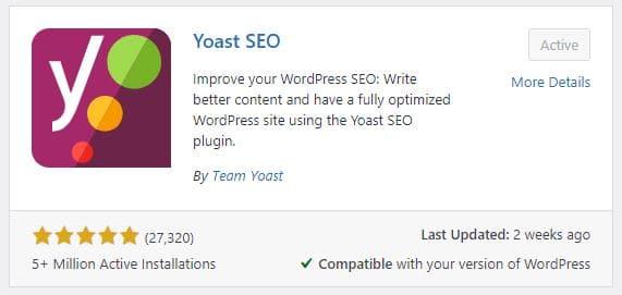 WordPress-SEO--infinite-creations-Atlanta