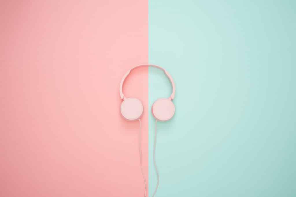 headphone-double-color-Infinite-Creations-Atlanta