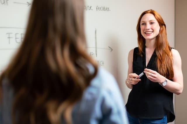 woman-teaching-life-coach