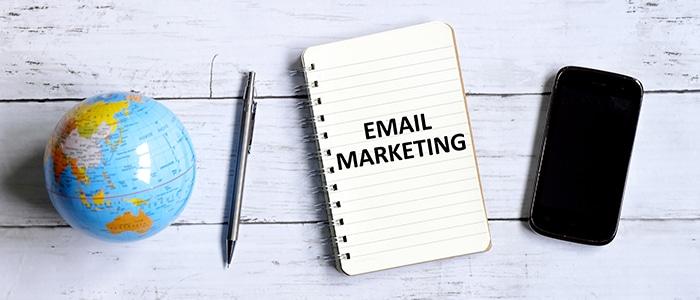 Email Marketing Copywriting